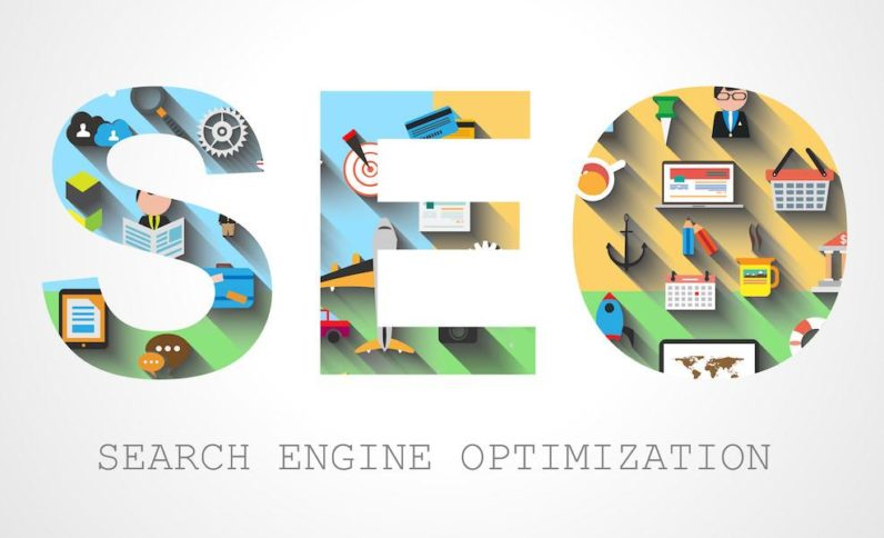 seo agency mississauga